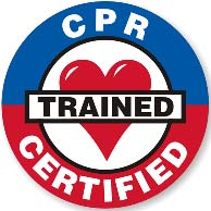 CPR Image